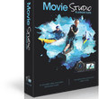 Sony Movie Studio Platinum 12 Suite Nowa licencja