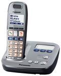 Panasonic myśli o seniorach – nowy telefon DECT