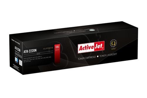ActiveJet ATR-2220N toner Black do drukarki Ricoh (zamiennik Ricoh 885266 / Type 2220D) Supreme