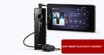 SONY Smart Bluetooth Handset SBH52