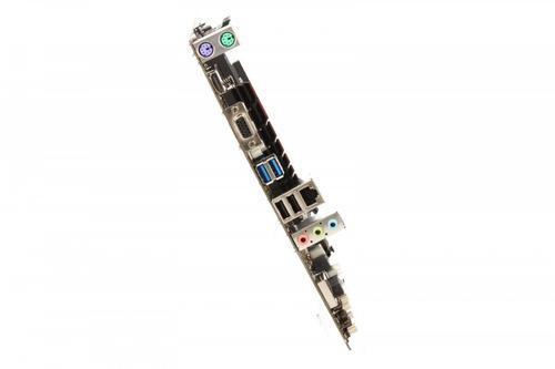 Asus B85M-GAMER s1150 B85 4DDR3 USB3/GLAN/8CH uATX