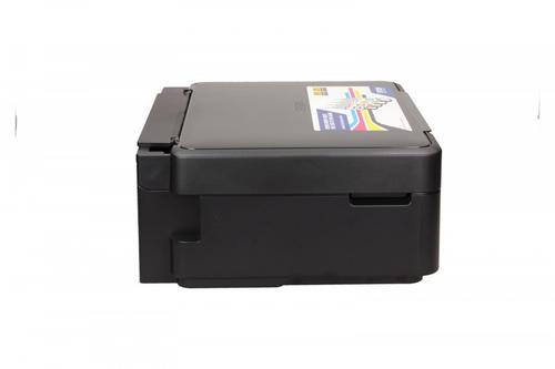 Epson MFP L365 ITS kolor A4/USB/WiFi/3pl/33 ppm