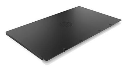 HP ElitePad Jacket Battery H4F20AA