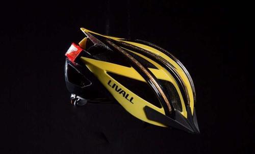 LIVALL Bling Helmet