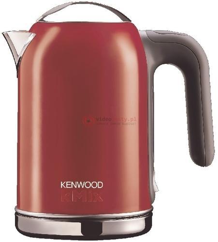KENWOOD KmiX SJM021A