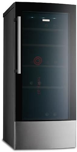 ELECTROLUX ERC21350WK