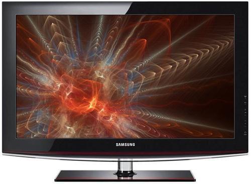 Samsung LE32B460