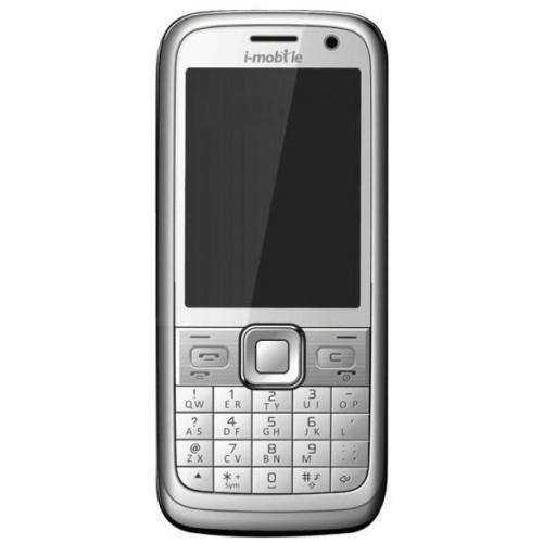 i-mobile 5512