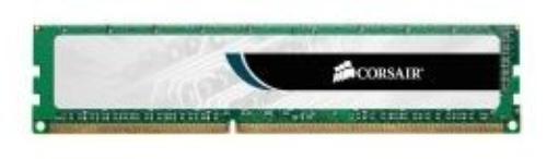 Corsair DDR3 8GB/1600 CL11-11-11-30