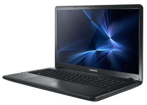 Samsung NP350E7C-S05PL