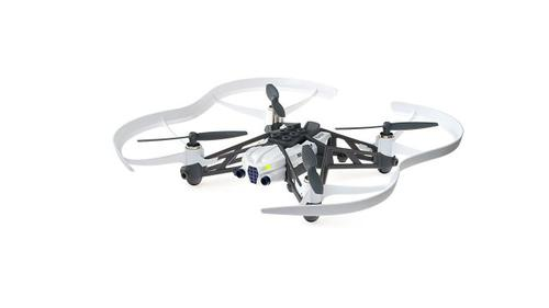 Parrot AIRBORNE CARGO DRONE