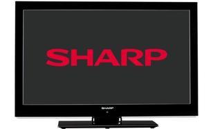 Sharp LC-32LE144E