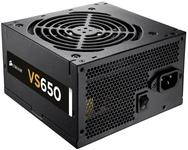 Corsair VS Series 650W CP-9020051-EU