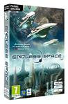 Endless Space: Edycja Admirała (Emperor Edition)