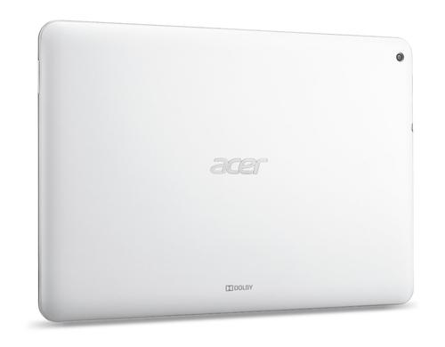 """Acer Iconia Tab A3-A10 Android 4.2 Jelly Bean Cortex A7 1.2 GHz/1G/32G/802.11b/g/n/BT 4.0/10.1"""" IPS HD"""