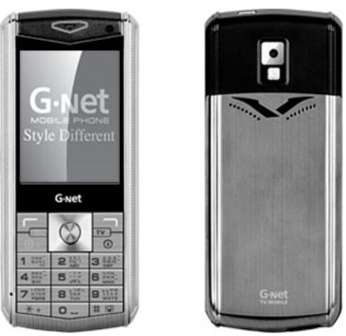GNet G538
