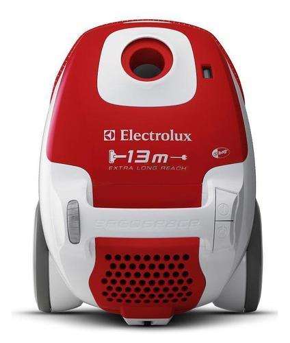 ELECTROLUX ERGOSPACE ZE 320