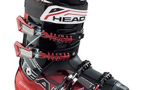 Head Adaptedge 90 2014