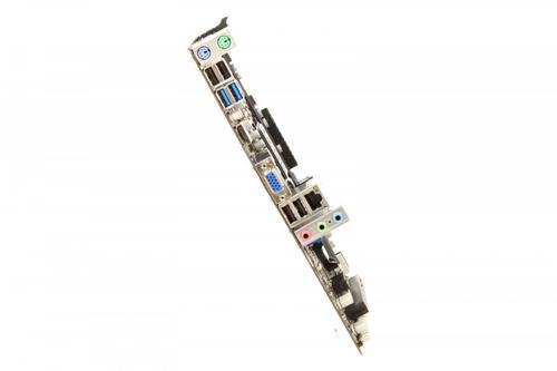 MSI B75MA-E33 s1155 B75 2DDR3 USB3/GLAN uATX