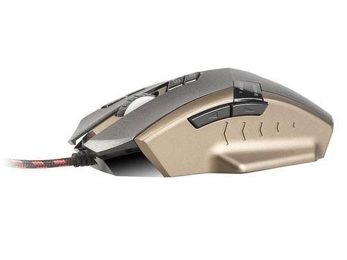 Tracer Mysz gaming Destroyer Avago5050