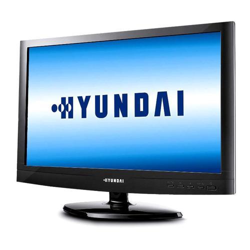 HYUNDAI T236LD