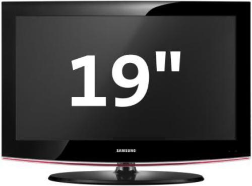 Samsung LE19B450