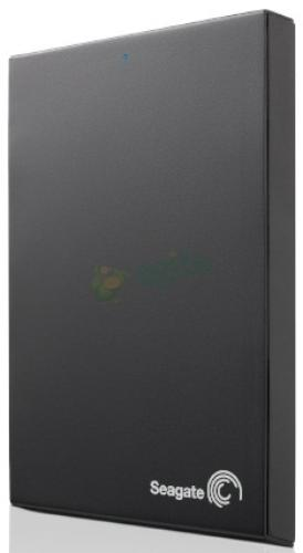 Seagate Expansion STBX1000200