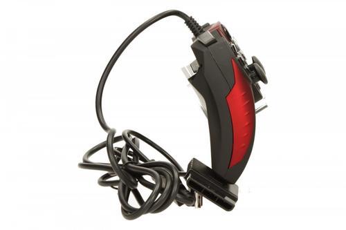 A4 TECH Gamepad A4Tech X7-T2 Redeemer USB/PS2/PS3
