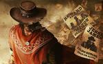 Wystartowała promocja w BoxOffStore - gry z serii Call of Juarez w super cenach!