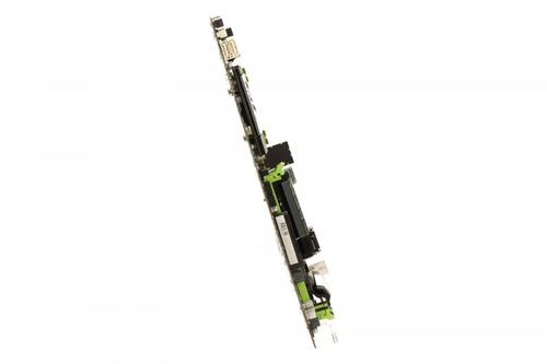 Gigabyte G1. SNIPER B6 1150 B85 4DDR3 USB3/GLAN ATX