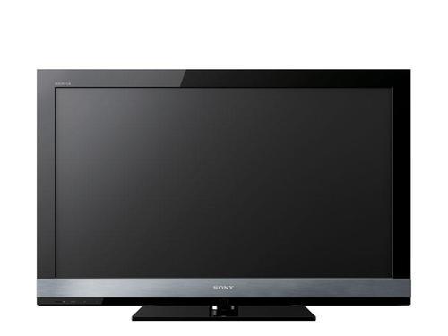 Sony KDL-40EX700 AEP