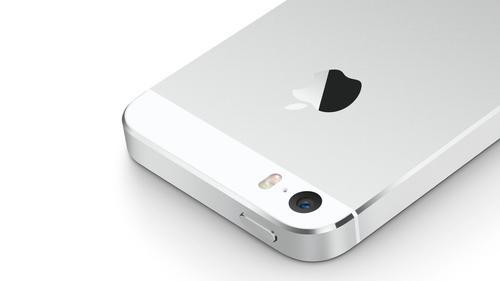Apple iPhone SE Gwiezdna szarość (MLLN2EL/A)