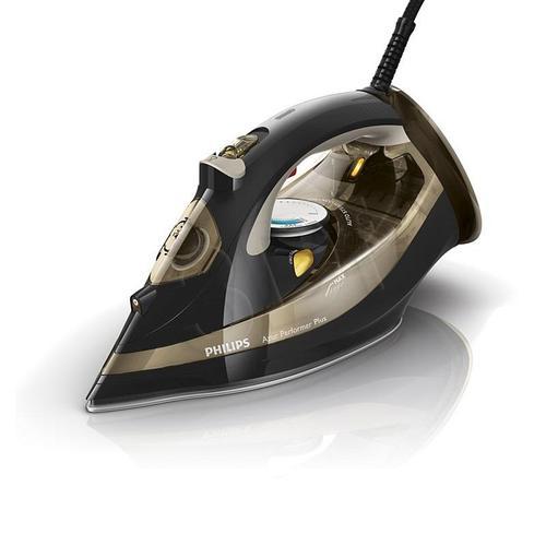 Philips GC4522/00