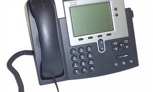 Cisco Telefon VoIP CP-7940G