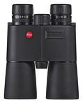 Leica Geovid 8x56 HD-M - test