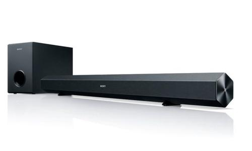 Sony HT-CT60BT