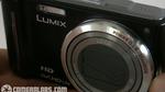 Test aparatu fotograficznego Panasonic DMC-TZ10