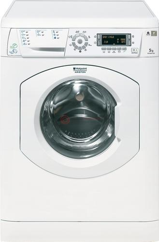 HOTPOINT-ARISTON ECOSD 129 (EE)