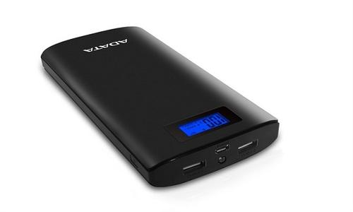 Adata Powerbank P20000D
