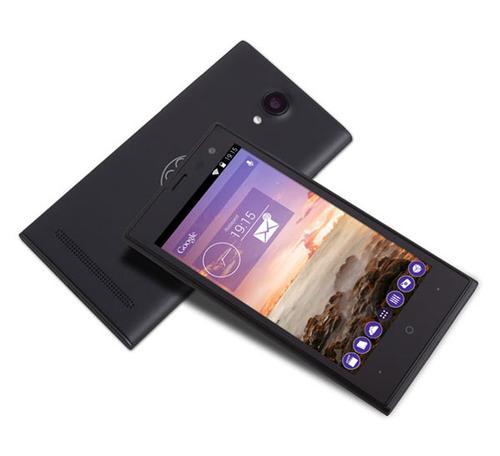 Op3n Dott Smartfon