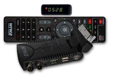 WIWA HD 50 MC DIGITAL MPEG4