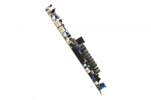 MSI 970A-G46 AM3+ AMD970 4DDR3 USB3/RAID ATX