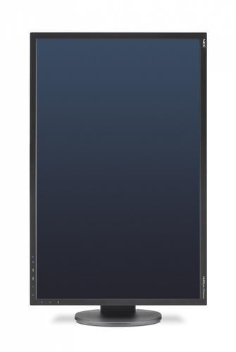 NEC 29.8'' LCD EA304WMi bk 2560x1600 VGA, DVI, HDMI, IPS panel