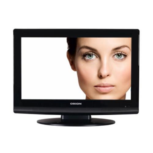 Orion TV26PL160D