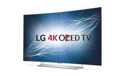 LG OLED55EG920V