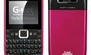 GNet G801
