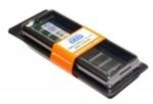 GoodRam DDR2 2GB/667 CL5