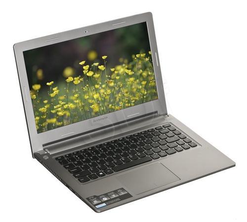 """Lenovo M30-70 i3-4005U 4GB 13,3"""" HD 500GB INTHD W7Pro/W8.1Pro 59-429009"""