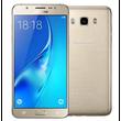 Smartfon Samsung Galaxy J5 (2016) LTE Złoty - SM-J510FZDNXEO - 158462