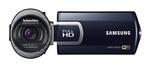 Samsung HMX-QF20UP